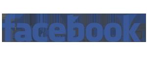 Trem Europa Facebook