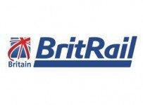 Britrail pass Inglaterra