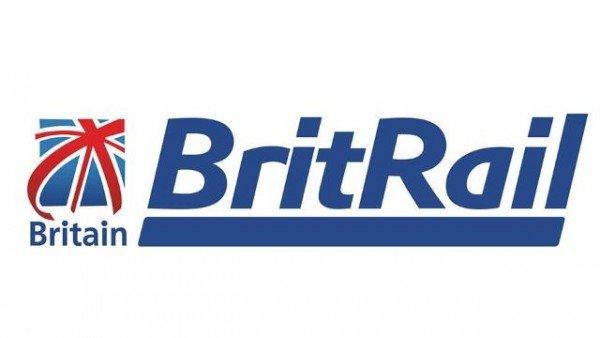 britrail pass passe inglaterra