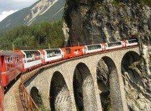 passe suica swiss pass
