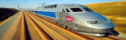TGV Med